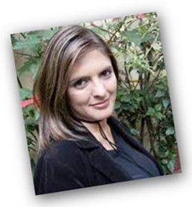 Cómo Aumentar Su Busto de Pilar Merlino Review